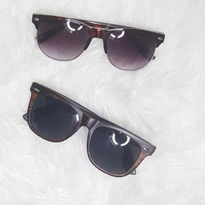 5/$20 American Eagle Outfitters Sunglass Bundle